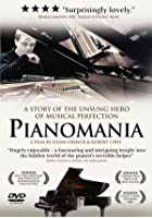 Piano Mania