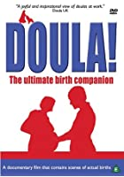 Doula! - The Ultimate Birth Companion
