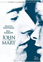 John and Mary