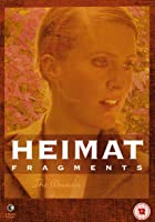 Heimat Fragments - The Women