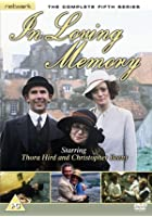 In Loving Memory - Series 5
