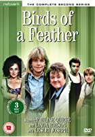 Birds Of A Feather - Series 2 - Complete