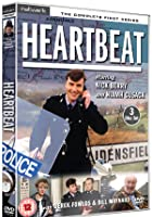 Heartbeat - Series 1 - Complete