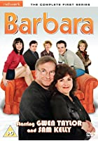 Barbara - Series 1 - Complete