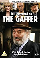 The Gaffer - Series 3 - Complete