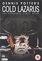 Dennis Potter&#39;s Cold Lazarus