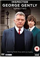 Inspector George Gently - Series 2