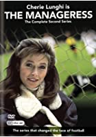The Manageress - Series 2