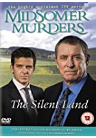 Midsomer Murders - The Silent Land