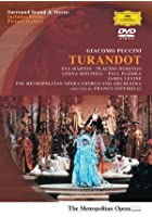Turandot - Puccini