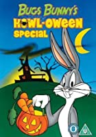Bugs Bunny Howl Oween Special