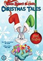 Bugs Bunny - Looney Christmas Tale