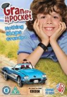 Grandpa In My Pocket Vol.4