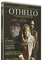 Othello - Ian McKellen