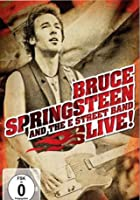 Bruce Springsteen - Live In Toronto