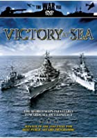 Warfile - Victory At Sea - The World Slips To All Out Conflict