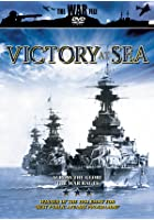 Warfile - Victory At Sea - Across The Globe The War Rages