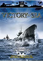 Warfile - Victory At Sea - The Fight Above And Below The Waves