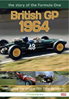 Formula One British Grand Prix 1964