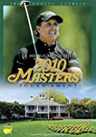 Highlights Of The 2010 Masters Tournament From Augusta Georgia