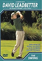 David Leadbetter - The Swing
