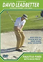David Leadbetter - Faults And Fixes