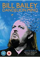 Bill Bailey Live - Dandelion Mind