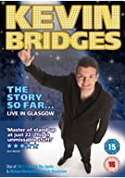 Kevin Bridges - The Story So Far Live In Glasgow
