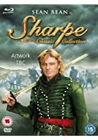 Sharpe - Classic Collection