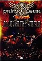 16.6 All Over The World - Primal Fear