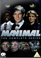 Manimal Complete