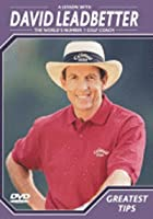 David Leadbetter - Greatest Tips