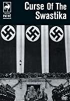 Curse Of The Swastika