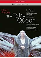 Purcell: The Fairy Queen - Glyndebourne Festival 2009