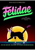 Felidae