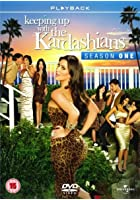 Keeping Up With The Kardashians - Series 1