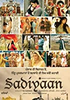 Sadiyaan