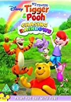 My Friends Tigger And Pooh - Chasing Rainbows