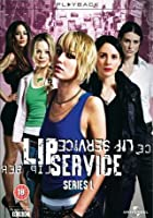 Lip Service - Season 1