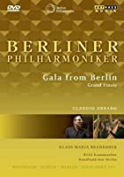 Gala From Berlin - Grand Finales