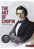 Chopin - The Art Of Chopin