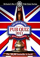 Ultimate Pup Quiz 2011