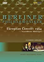 Berlin Philharmonic Orchestra - Meiningen