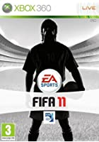 FIFA 11