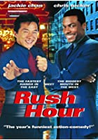 Rush Hour