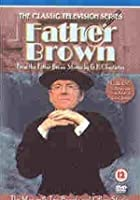 Father Brown - The Man With Two Beards And Other Stories