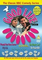 The Good Life - Series 1