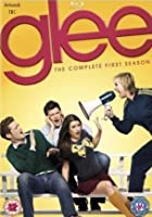 Glee - Season 1 - Complete