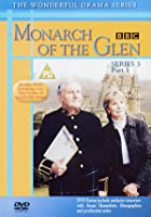 Monarch Of The Glen - Series 3