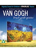 Van Gogh - Brush With Genius